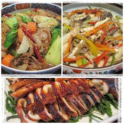 料理ミ-ティング終了_b0194098_17242050.jpg
