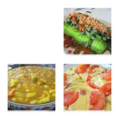 料理ミ-ティング終了_b0194098_17244398.jpg