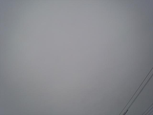 曇りの土曜日_c0140599_1141980.jpg