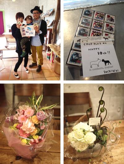 ♥♡♥MANY MANY THANKS!!♥♡♥_d0170799_13212758.jpg