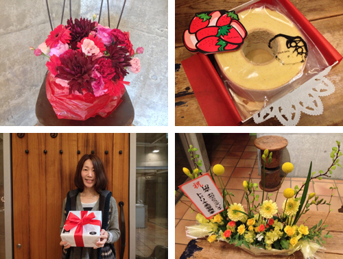 ♥♡♥MANY MANY THANKS!!♥♡♥_d0170799_1431643.jpg