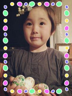 Happy Easter †_c0203401_1158547.jpg