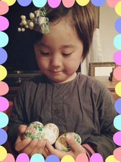 Happy Easter †_c0203401_218760.jpg