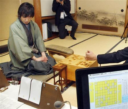 現役棋士、将棋ソフトに史上初黒星_b0064113_4553.jpg