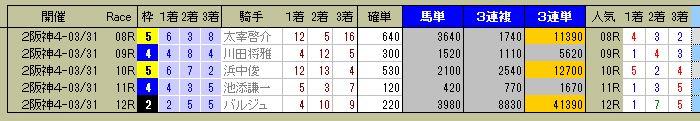 c0030536_16541481.jpg