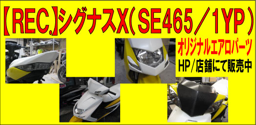 b0186941_12441642.jpg