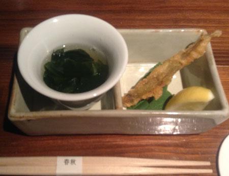 TOKYO n°6 rooms 26 夜の部も_a0262845_14334113.jpg
