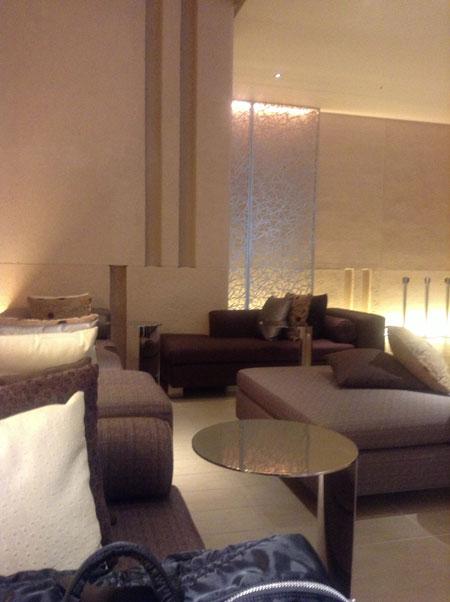 TOKYO n°6 rooms 26 夜の部も_a0262845_14455693.jpg