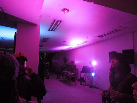 TOKYO n°6 rooms 26 夜の部も_a0262845_14533189.jpg