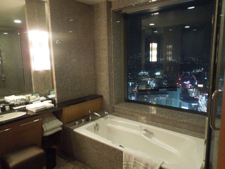 TOKYO n°7rooms 26 最終日_a0262845_17104974.jpg
