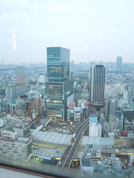 TOKYO n°7rooms 26 最終日_a0262845_17122770.jpg