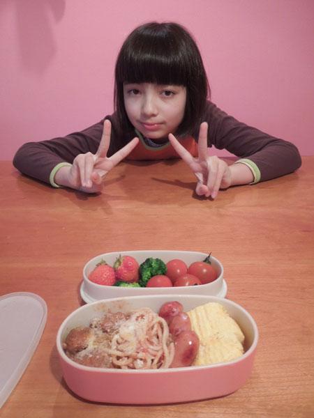 TOKYO n°7rooms 26 最終日_a0262845_17145031.jpg
