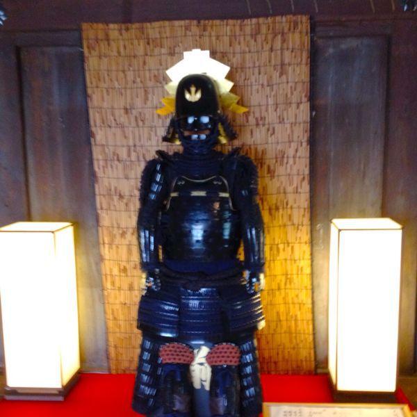 掛川城・浜松城・岡崎城_e0292546_23175096.jpg
