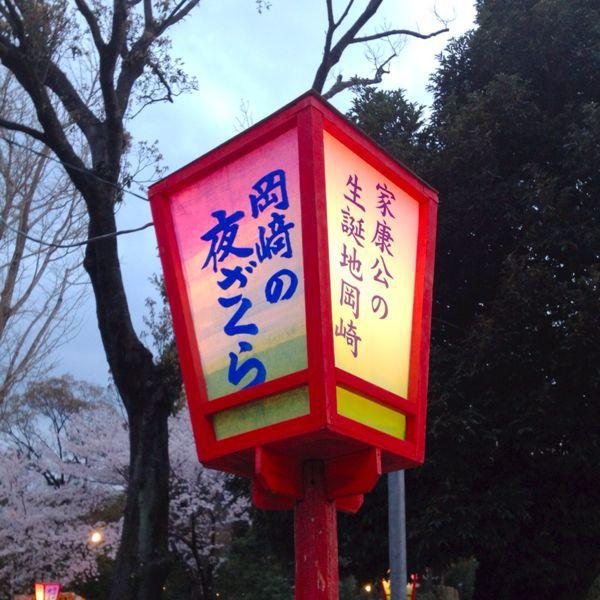 掛川城・浜松城・岡崎城_e0292546_2318058.jpg