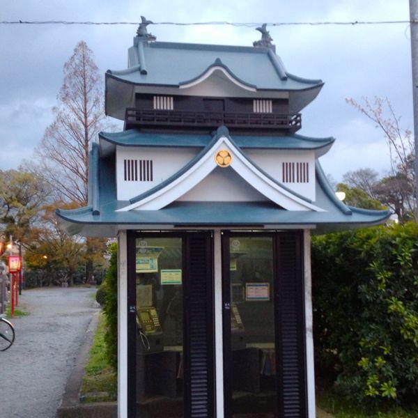 掛川城・浜松城・岡崎城_e0292546_2318263.jpg