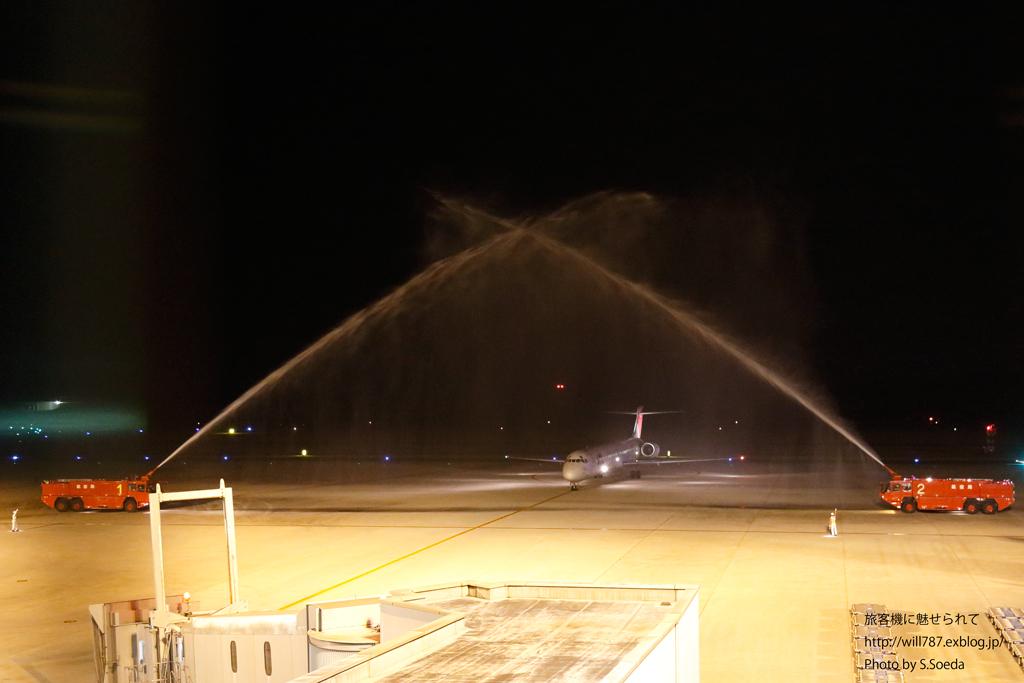 3/31 JAL MD90ラストフライトに搭乗しました その1_d0242350_153092.jpg