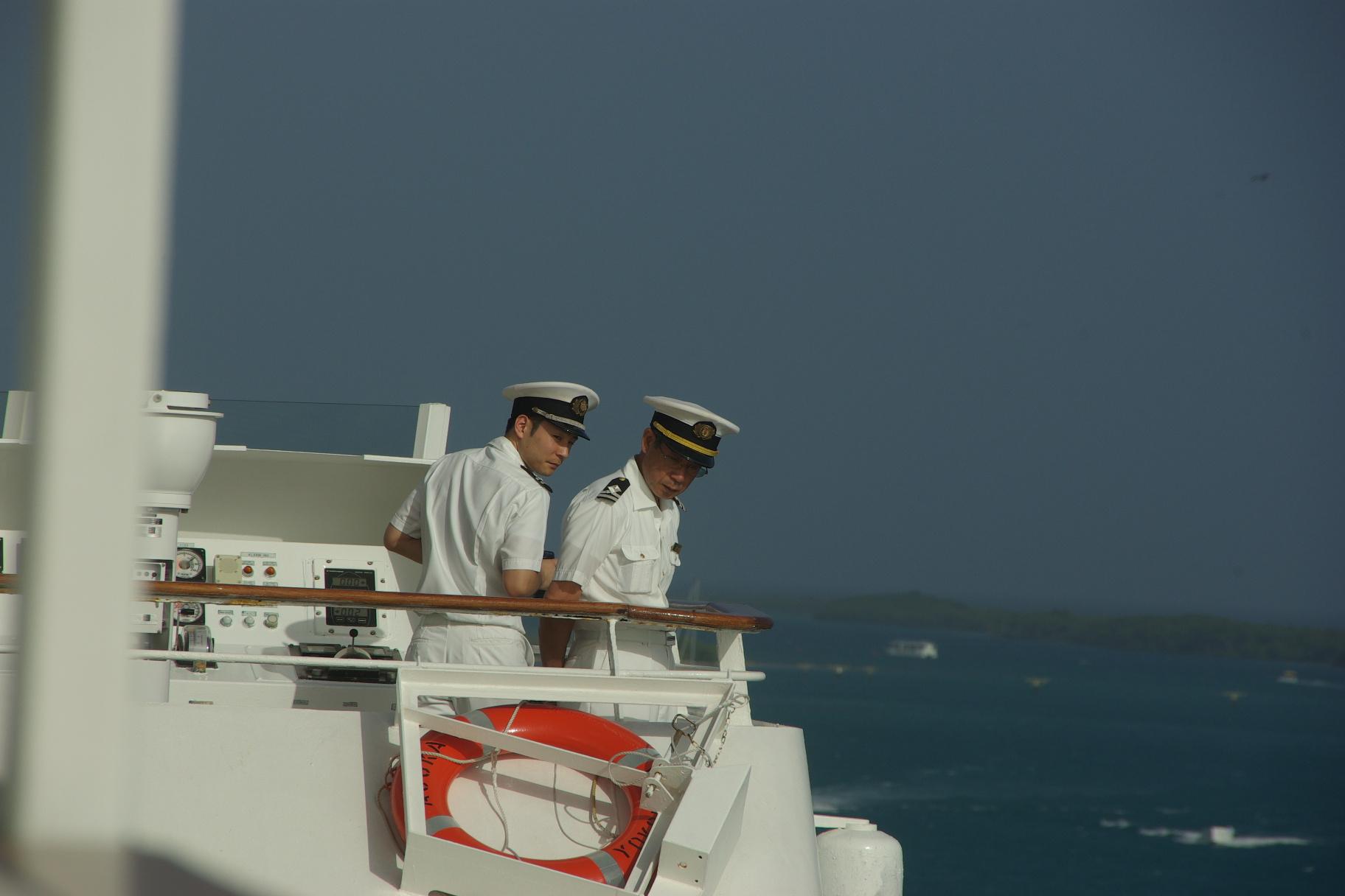 オランダ領アンティール諸島アルーバ-4 つけたし!  Antilles Aruba-4 Additional Pieces about Aruba _e0140365_236446.jpg