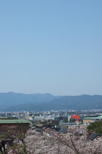 2013年3月 課題写真 「今日見た空は」_f0168968_21225112.jpg