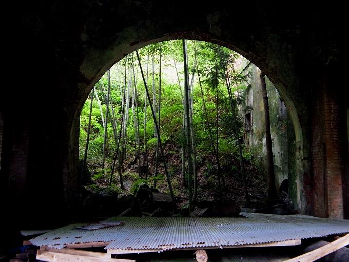 旧三縄水力発電所_f0116479_15455591.jpg
