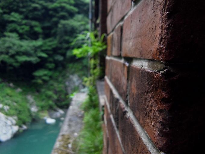 旧三縄水力発電所_f0116479_17431441.jpg