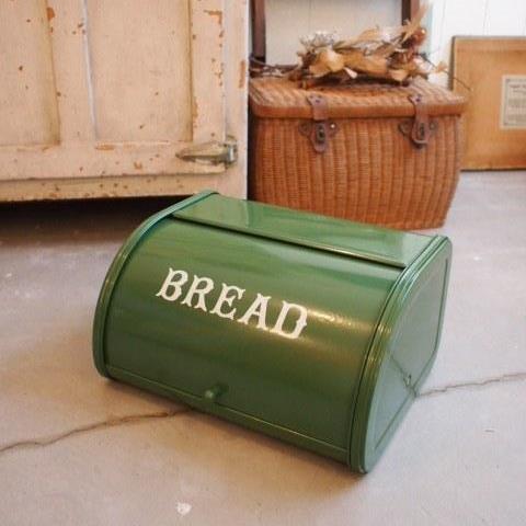 ブレッドケース再入荷。_a0164280_20322477.jpg