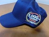 YSPの「チャレンジ3000km」_e0093380_7472621.jpg