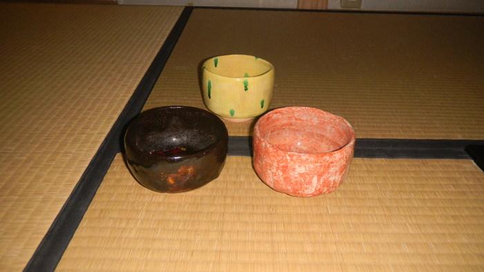 雛茶会_d0163196_16115662.jpg