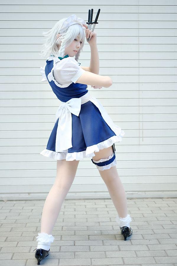 http://pds.exblog.jp/pds/1/201304%2F28%2F51%2Ff0104751_2036118.jpg