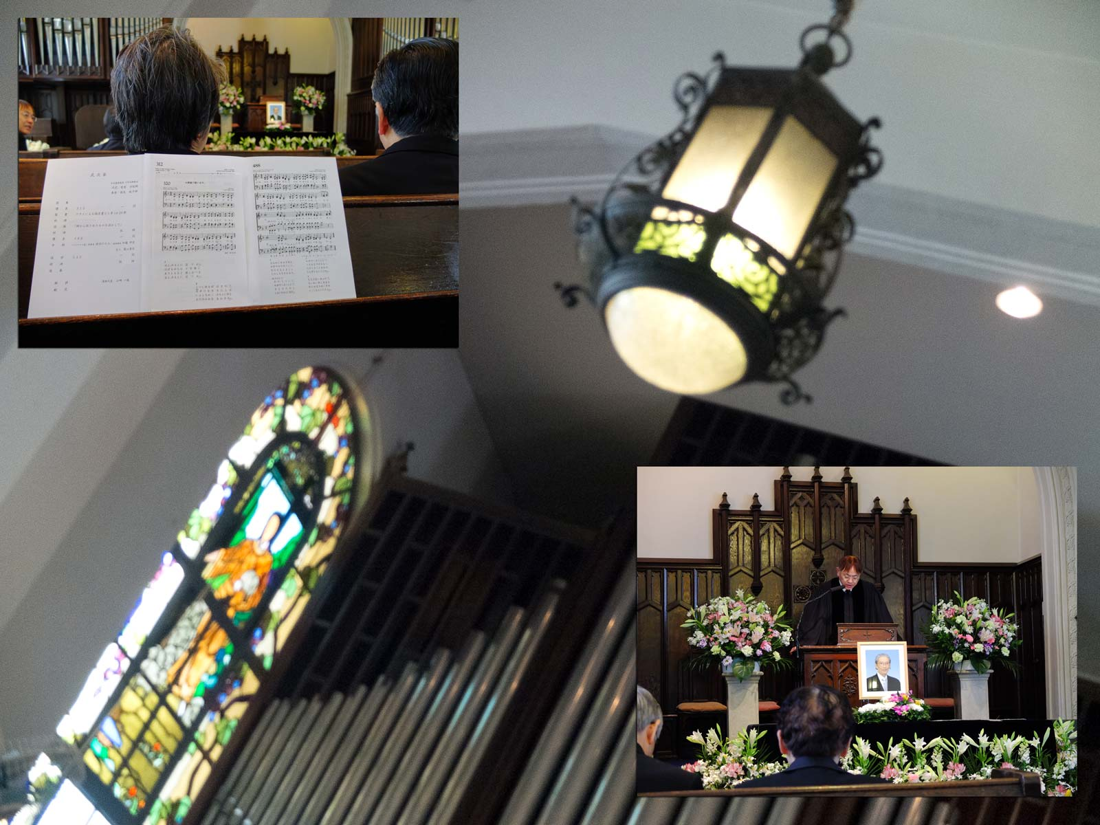 教会式 告別式_a0271402_1924386.jpg