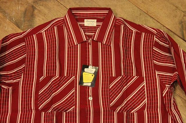 ループシャツ。_d0121303_1853572.jpg
