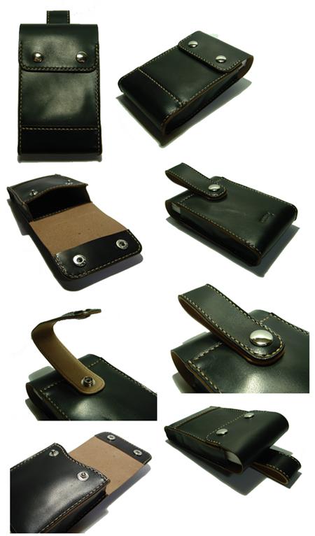 携帯ケース_f0130303_1851290.jpg