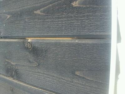 木部塗装_f0211203_15293.jpg