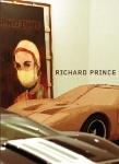 Richard Prince: Richard Prince_c0214605_14485342.jpg