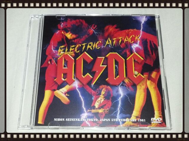 AC/DC / NIHON SEINENKAN 1981_b0042308_2316211.jpg