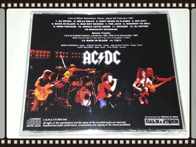AC/DC / NIHON SEINENKAN 1981_b0042308_2345822.jpg