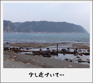 c0259934_1610132.jpg