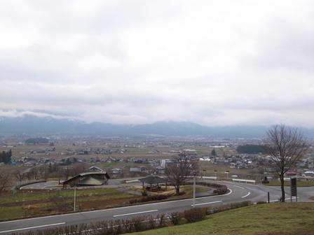 3月31日の風景_a0014840_21183474.jpg