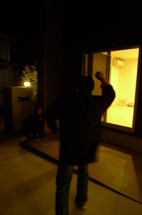 糸島市 K様 お引渡し!!_c0079640_21224860.jpg