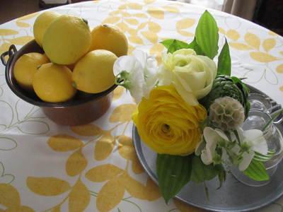 cake au citron....._e0220645_18564261.jpg