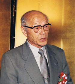 新潟花街研究家・藤村誠先生が亡くなりました。蔵織・『柳都の華』で大変お世話になりました_d0178448_9481339.jpg