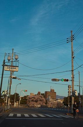 琵琶湖一周めぐり・・・・年度始め_d0005250_19455466.jpg