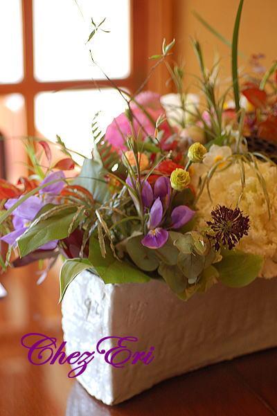 3月の花 その2_a0160955_20102437.jpg
