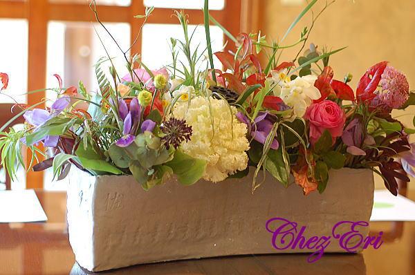 3月の花 その2_a0160955_20103772.jpg