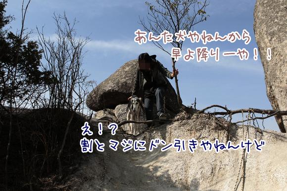 f0268259_2241073.jpg