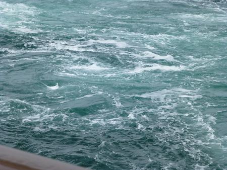 兵庫県淡路島シリーズ  福良で渦潮を観る_b0011584_10505740.jpg