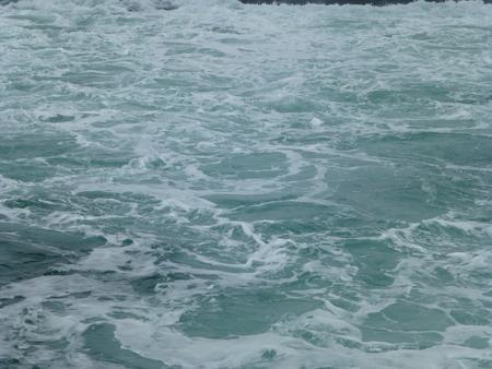兵庫県淡路島シリーズ  福良で渦潮を観る_b0011584_10511951.jpg