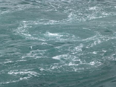兵庫県淡路島シリーズ  福良で渦潮を観る_b0011584_10515099.jpg