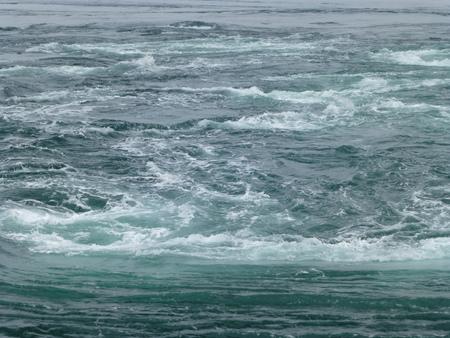 兵庫県淡路島シリーズ  福良で渦潮を観る_b0011584_10533440.jpg