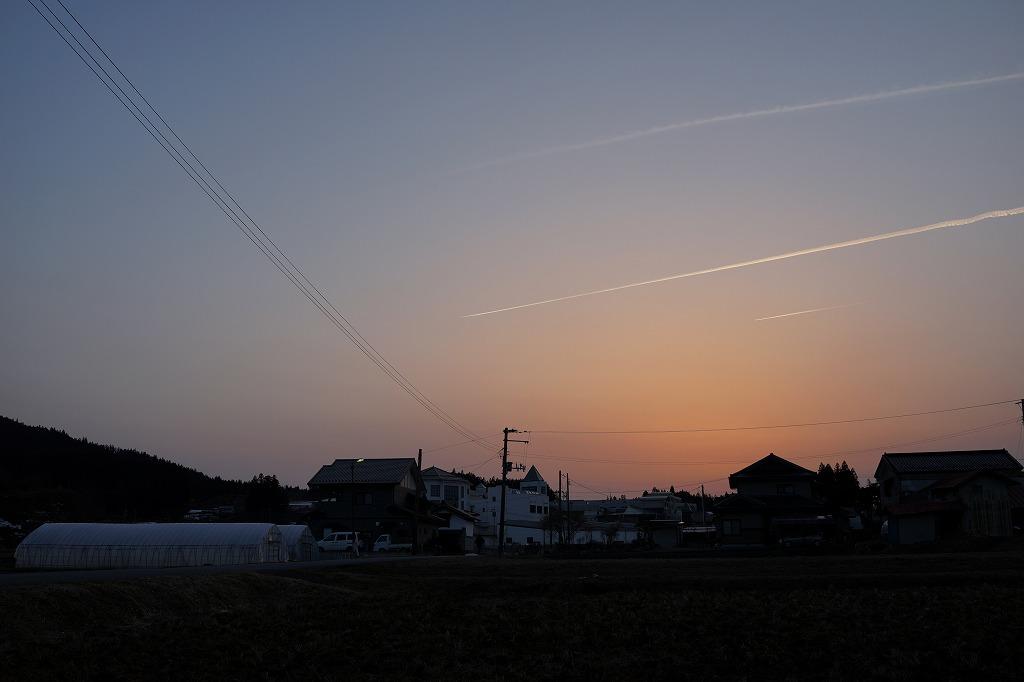 f0138305_20112052.jpg