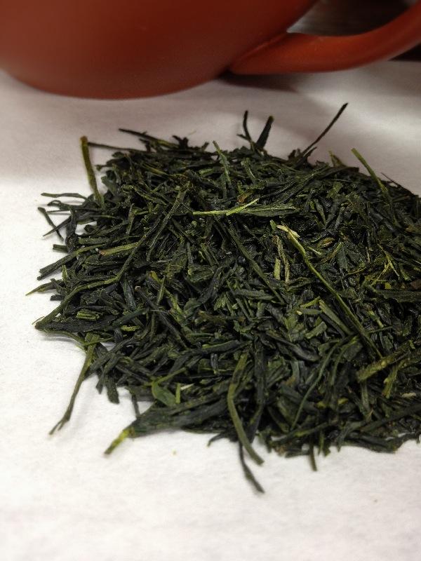 知る!楽しむ!日本茶の魅力_b0220318_19232029.jpg